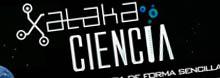 Xataka Ciencia